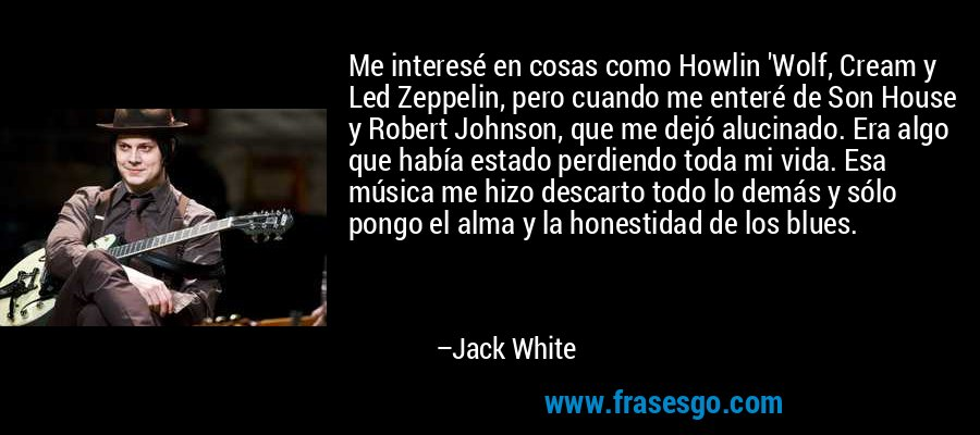 frases de led zeppelin