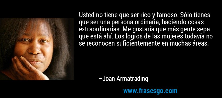 Joan Armatrading - Stronger Love