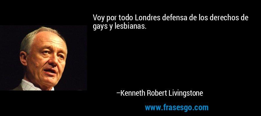 Historia de los derechos de los homosexuales oregones