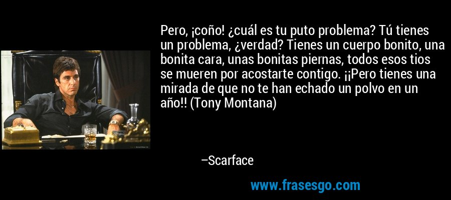 frases de scarface apexwallpaperscom