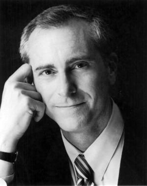 A. Scott Berg