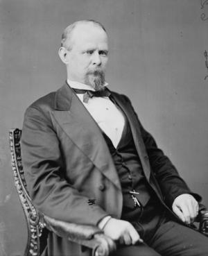 Adlai E. Stevenson