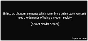 Ahmet Necdet Sezner