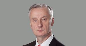 Alan Brien