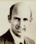 Alan Lakein