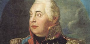 Albert J. Nock