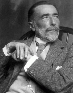 Alfred d' Houdetot
