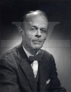 Allen Tate