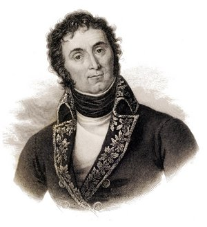 André Massena