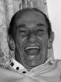 Arnold H Glasow