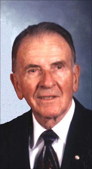 Arthur Dillon