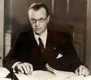 Arthur Seyss-Inquart