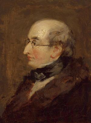 B. R. Hayden