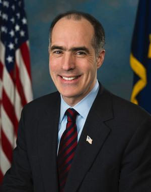 Bob Casey Jr.
