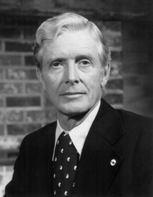 Bruce Barton
