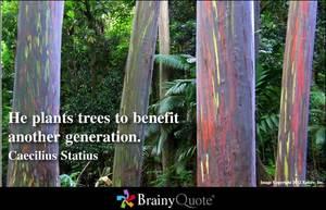 Caecilius Statius