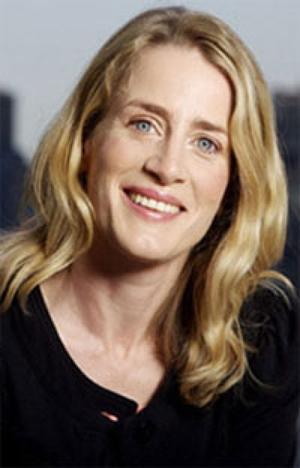 Cecily von Ziegesar