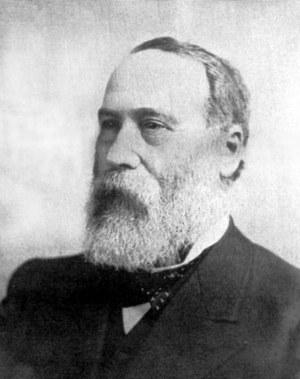 Charles Caleb Colton