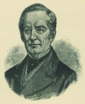 Charles Sturt