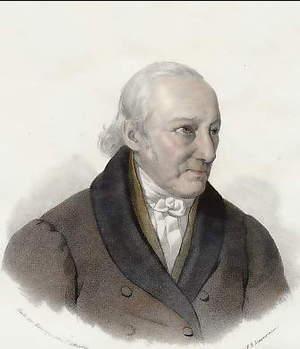 Christoph A. Tiedge