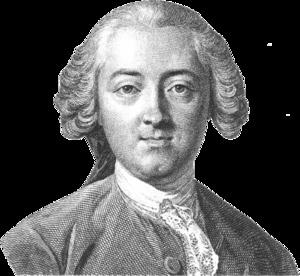 Claude Adrien Helvetius