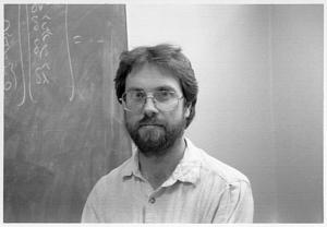 David A. Stewart
