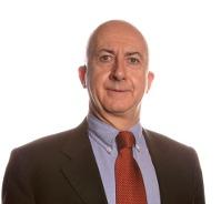 David Grayson