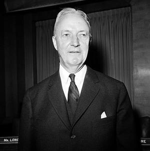 David K. E. Bruce