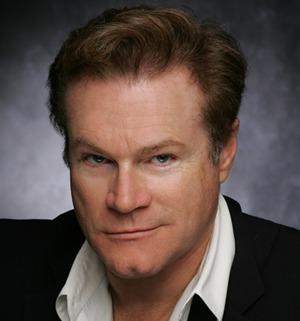 David Keith