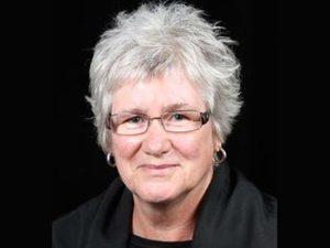 Elaine MacDonald