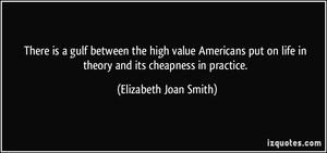 Elizabeth Joan Smith