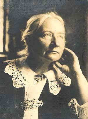 Ellen Key