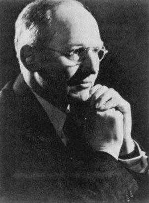 Ernest Thomas Sinton Walton