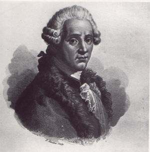 Ferdinand Galiani
