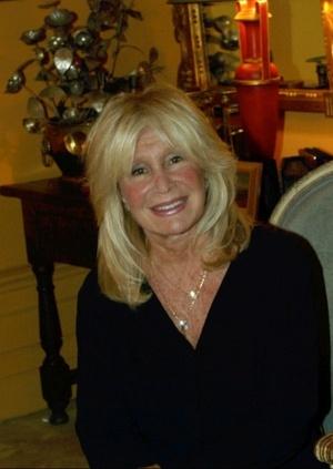Francine Pascal