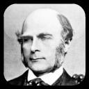 Francis Edward Smedley