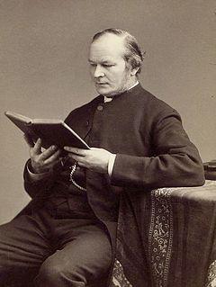 Frederic William Farrar