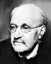 G. M. Trevelyan