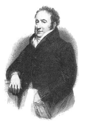 George Colman