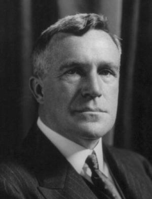 George Horace Lorimer