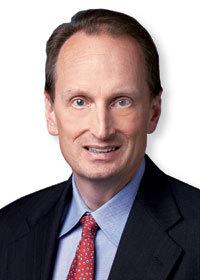 Greg Brenneman