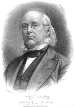 H. Greele