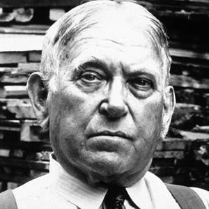 H. L. Mencken