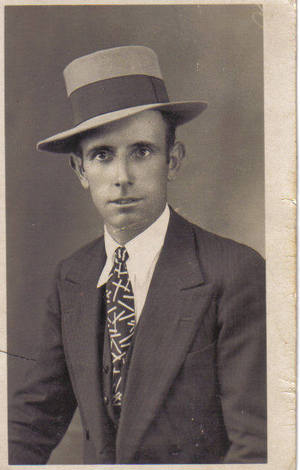 Henry F. Amiel