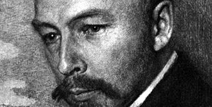 Hermann Keyserling