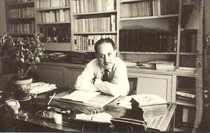 Ignazio Silone