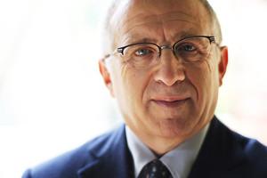 Irving Azoff