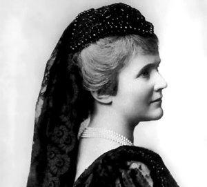 Isabel de Rumania