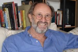 Isidoro Loi