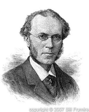 James Payn